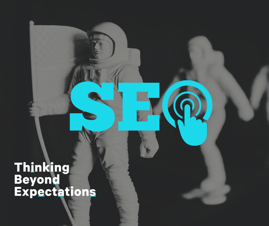 What You Need to Know About How SEO Works