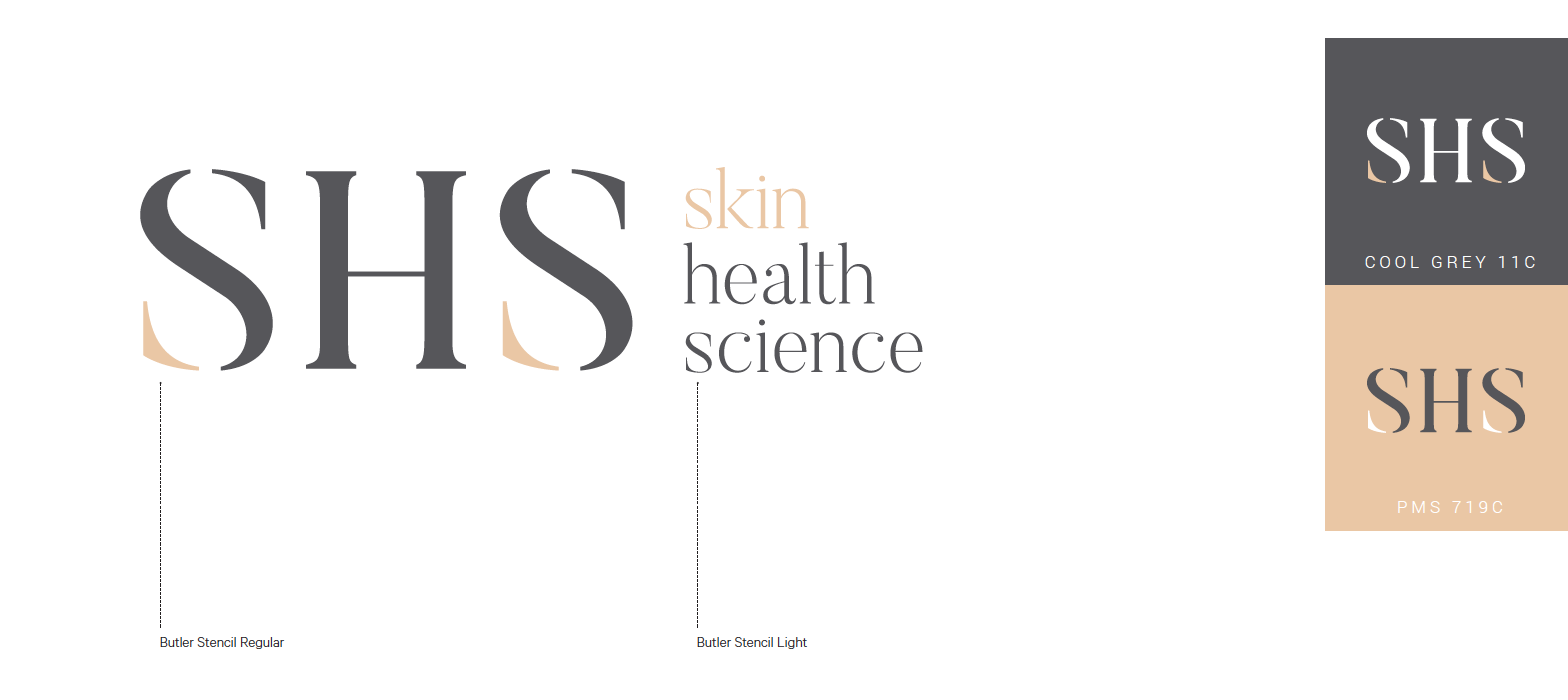 Brand Case Study: Skin Health Science