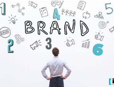 The 6 Key Elements To Brand Strategy