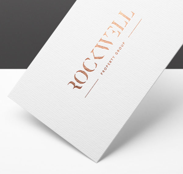 Rockwell Property Group